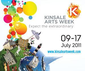kinsale-arts-week-2011