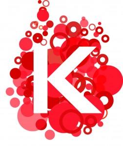 Kinsale Arts Week