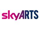 Kinsale Arts Week on SkyArts