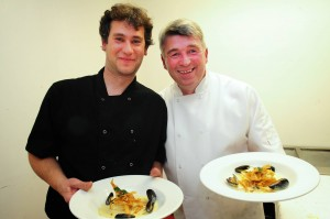 36th Kinsale Gourmet Festival - A Sell-out Success!