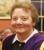 r. Consilio will visit Kinsale in November 2012, where she will visit schools and give an evening talk .  Known for her lifelong work in helping the homeless and addictied and their families she is an inspirational woman and many will be interested in meeting her and hearing what she has to say.   A provisional date of Friday November 16th, 8pm at the Carmelitte Friary has been set but please log on to  www.kinsalepeaceproject.com  nearer the date for further details.  Admission Free.  Donations welcome on the night.