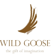 wildgoosestudio