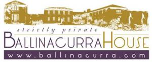 ballinacurra_logo
