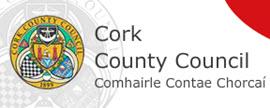 CorkCoCo