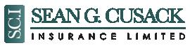 Cusack, Sean G. Insurance