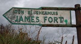 James-Fort