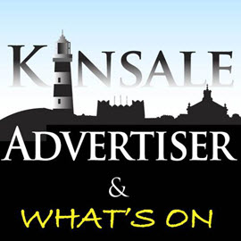 Kinsale Advertiser