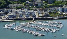Kinsale-Yacht-Club-300x175