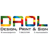 daol-design-print-sign-200x200