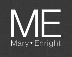 Mary-Enright-Goldsmith-Jewellery-Designer