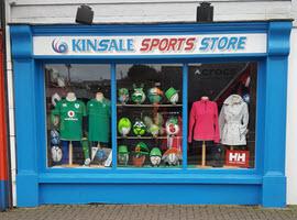 Kinsale-Sports-Shop