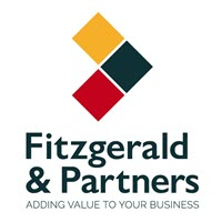 Fitzgerald-Kinsale-logo