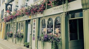 Lemon-Leaf-Kinsale-Outside