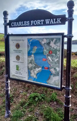 Charles-Fort-Walk-Lower-Cove-Harbour-Walk