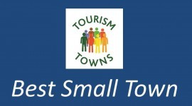 tourismtownlogo14