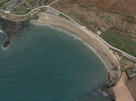 garrylucas-beach