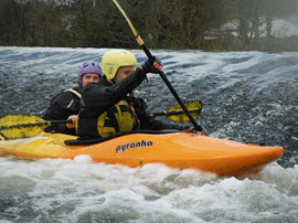 OEC-work-photos-and-kayak-videos-075-Copy