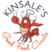 kinsalegoodfoodcircle_logo2