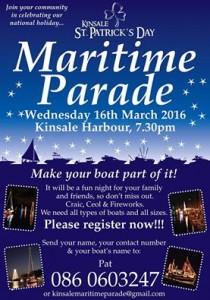 2016-Maritime-Parade