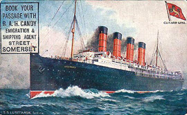 Lusitania-Colour-2