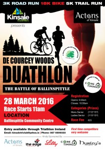 2016-De-Courcey-Woods-Duathlon