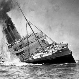 Bundesarchiv_DVM_10_Bild-23-61-17,_Untergang_der_-Lusitania-