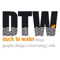Duck-to-Water-logo-200x200