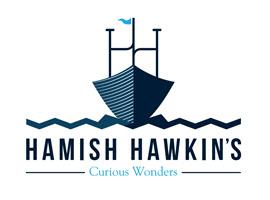 Hamish-Hawkin-Logo
