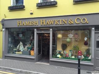 Hamish-Hawkin-Shop-Front