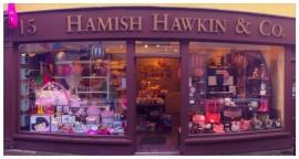 Hamish-Hawkin-Shop