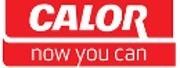 Calor-logo-Cork-Gas-Centre2