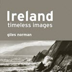 Ireland_-_Timeless_Images