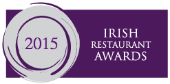 IrishRestAwards2015_logo_horizontal