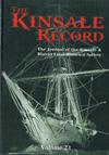 Kinsale-Record-Volume-23x100