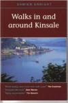 Walks in and Around Kinsale