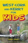 West Cork and Kerry for Kids Cammy Harley