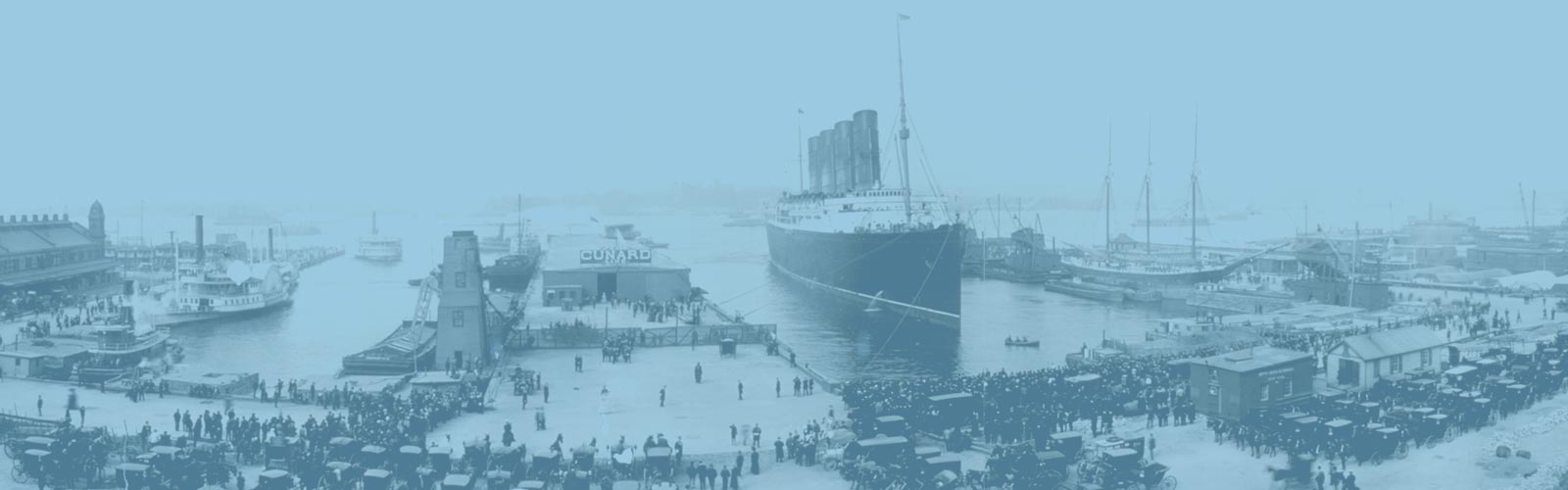 lusitania-2015-sld