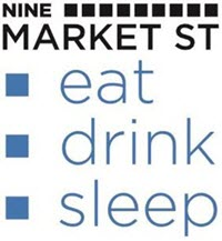 nine_market_street