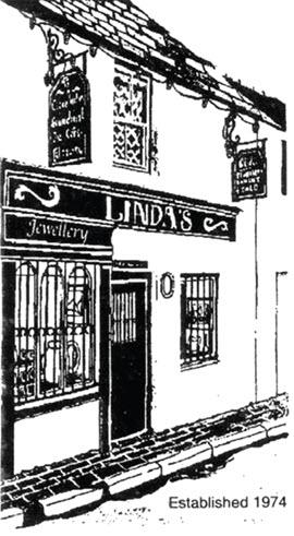 Lindas-Of-Kinsale-2