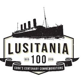 Lusitania100Cork