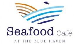 Seafood logo final rgb