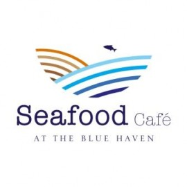 Seafood logo final rgb