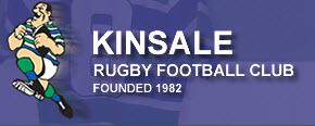 Kinsale-Rugby-Club