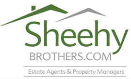 Sheehy-Brothers