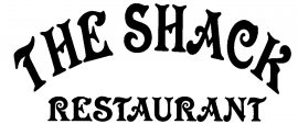 the-shack-logo
