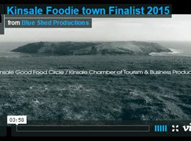 Vote for Kinsale at http://www.foodietowns.ie/city/kinsale
