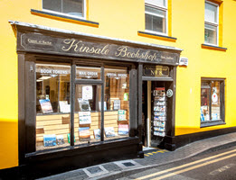Kinsale-Book-Shop