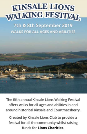 Kinsale-Walking-Festival-Lions-Club-2019