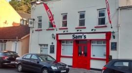Sams-Bar-Kinsale