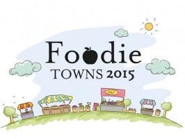 foodie-towns-2015